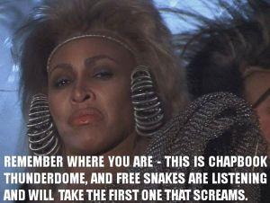 TA Noonan_Chapbook Thunderdome meme